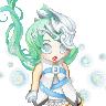 Ecstasy12's avatar