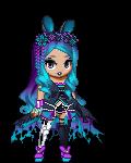 cara shining-sun's avatar