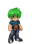 pumpikin king's avatar