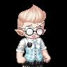sammthehuman's avatar