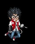 iScalper's avatar