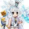aeyla shin's avatar