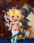 Neko Majin C's avatar