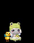 RoseRoyal's avatar