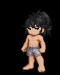 Yuuki of the Strata