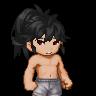Yuuki of the Strata's avatar