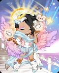 NY Bandit's avatar