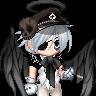 A c ii d T r ii p's avatar