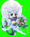Whoaa its magic's avatar