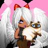 angelbankai45's avatar