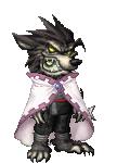 Imperialice's avatar