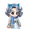 Shinzui-neko's avatar