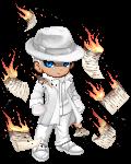 xan56's avatar