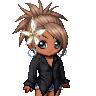 h0llyw00d_girl1's avatar