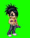 Nika7's avatar