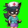 Konyo's avatar