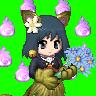 Hikaru123's avatar