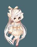 Katiesaur's avatar