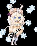StellarDaze's avatar