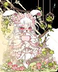 Songhai's avatar