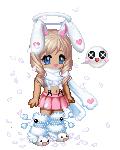 oOCute_BabeOo's avatar