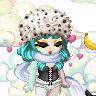 Panda Mayhem's avatar