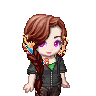 pexxi's avatar