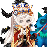Vampire lockk's avatar