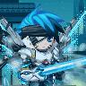 Neo_Ryu's avatar