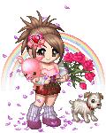 iiKatie Kazooii's avatar