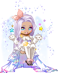 SI3YL's avatar