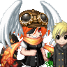 maxinelovesThorn's avatar
