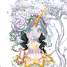 Solar Eclair's avatar