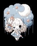 Kuhle's avatar