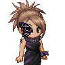 christmashanakwanzaka's avatar