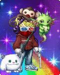 Mister Chowduh's avatar