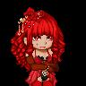 24xP's avatar