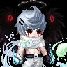 arip riOt's avatar
