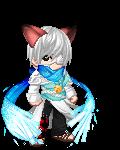 10SaintNull's avatar