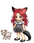 shewolf126