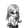 Umi Hitomi's avatar