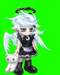 Kiara Adachi [Ms. Haku]'s avatar