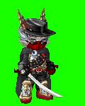 OFF TEH DEEP END's avatar