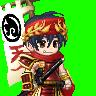 HiroOsensei's avatar