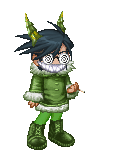 Cucumber Party's avatar
