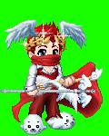 [-wow-]'s avatar