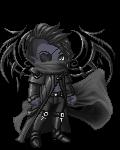Yuru_Kye's avatar