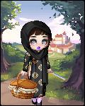 Blood Valkyrie's avatar