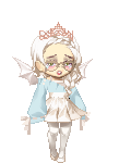[ estuary ]'s avatar