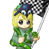 Zenotic's avatar
